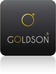 rachat d'or Goldson